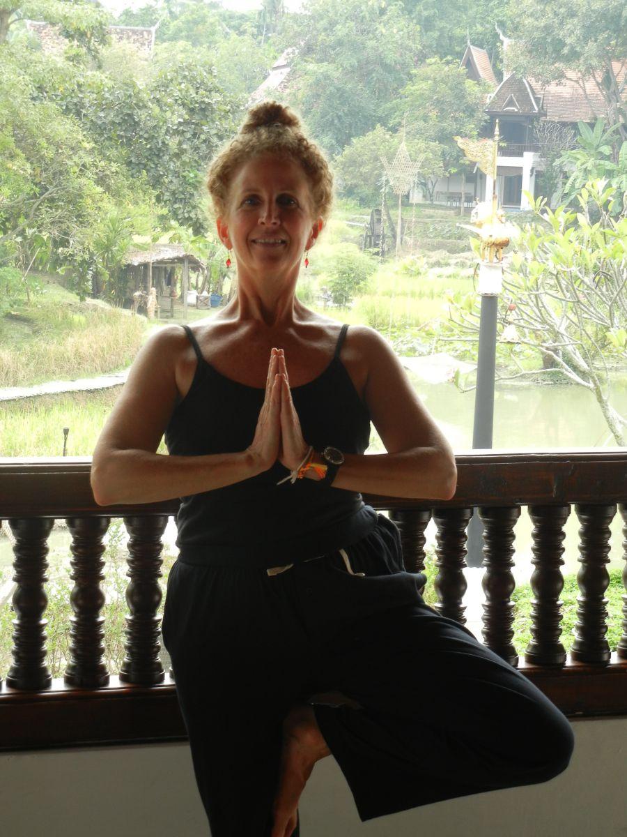 holistic healing, monroe ny, meditation